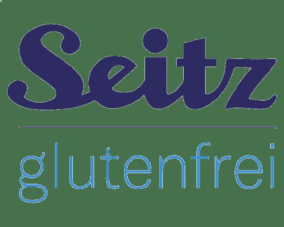 Seitz Glutenfrei