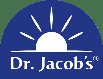 Dr. Jacobs Medical